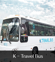 K - Travel Bus