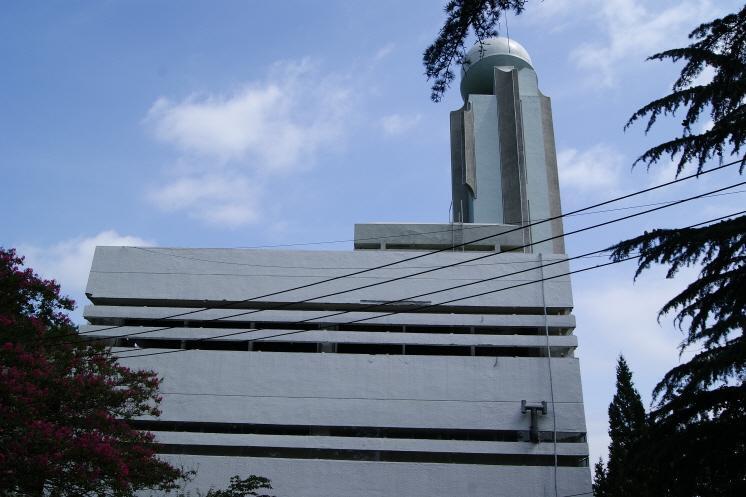 Nakdonggang Victory Memorial Hall