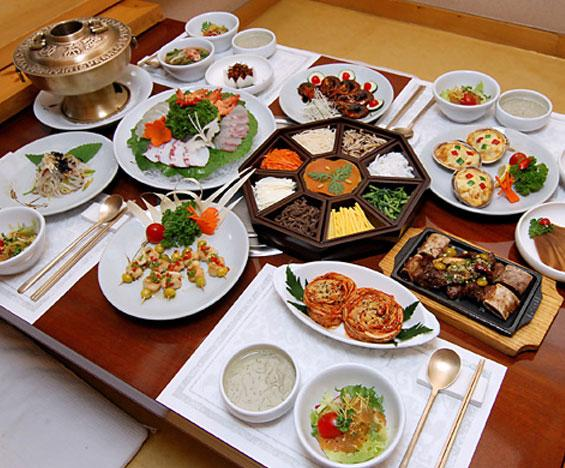 Asadala Restaurant