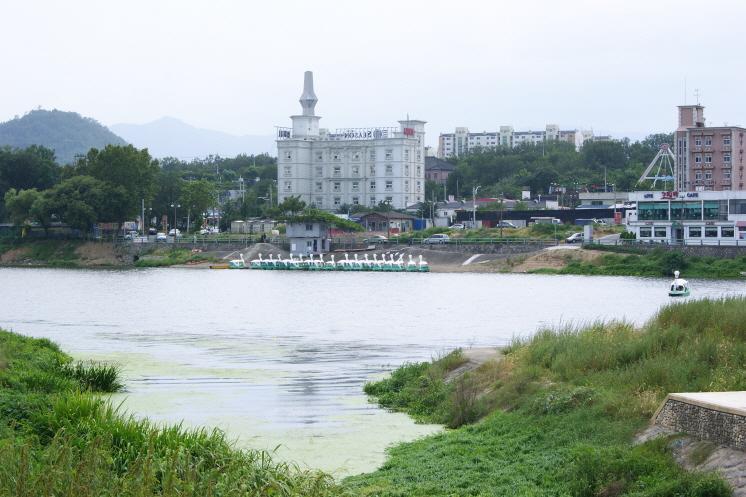 동촌유원지