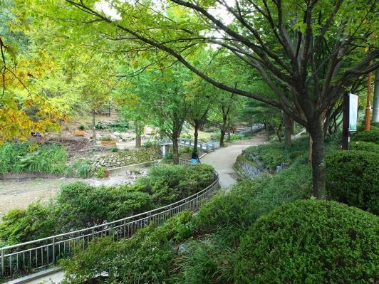 앞산공원4