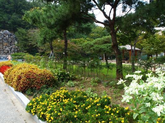 앞산공원2