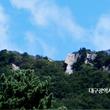 Palgong Mountain<br>(Donghwasa)