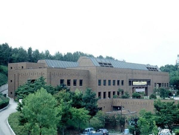 국립대구박물관
