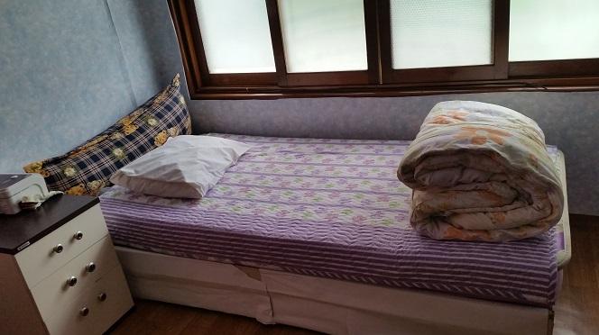 Seunghoon Guest House