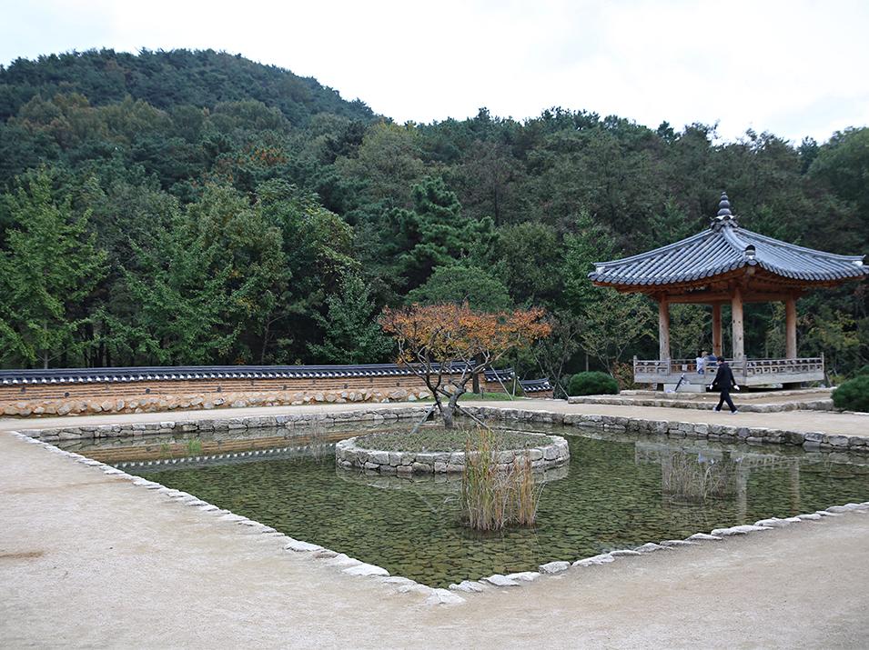 대구수목원