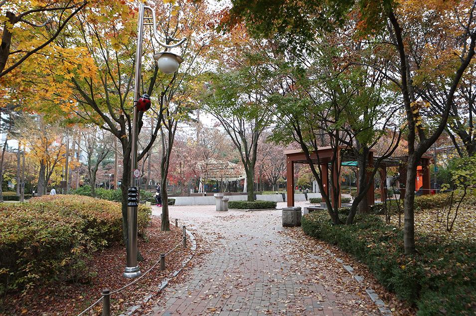 2.28기념중앙공원4