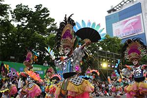 축제 행사 공연전시정보