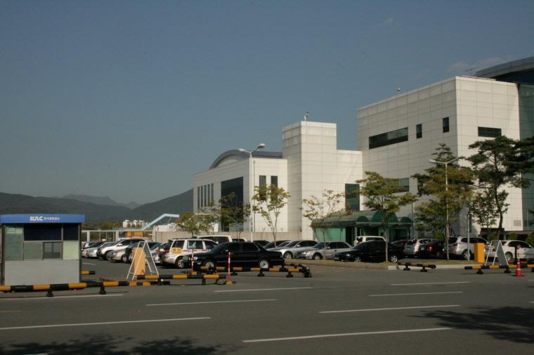 대구국제공항 3
