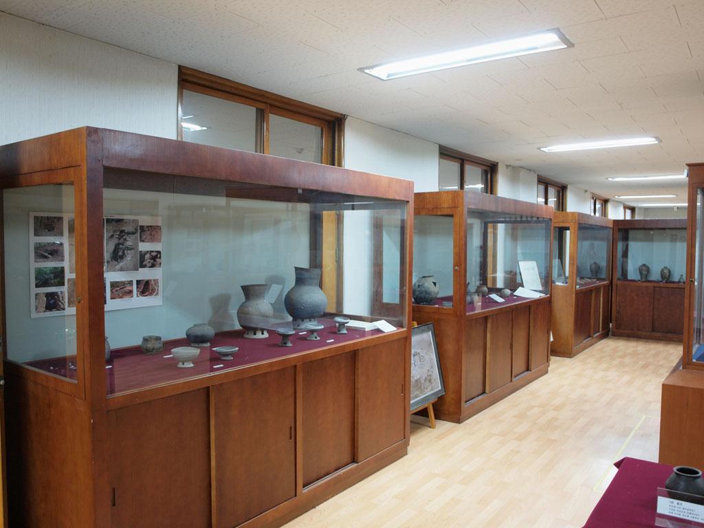 대구교육대학교 교육박물관3