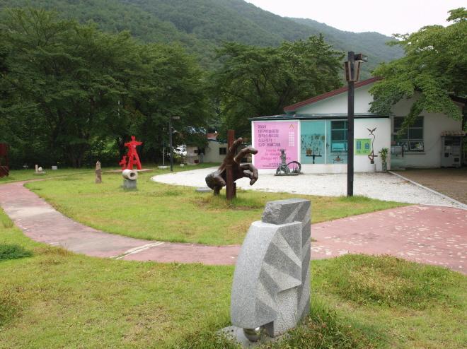 대구미술광장2
