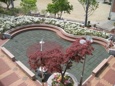Bongsan Culture Center