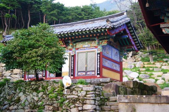 Yugasa Temple