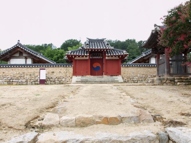 인흥서원1
