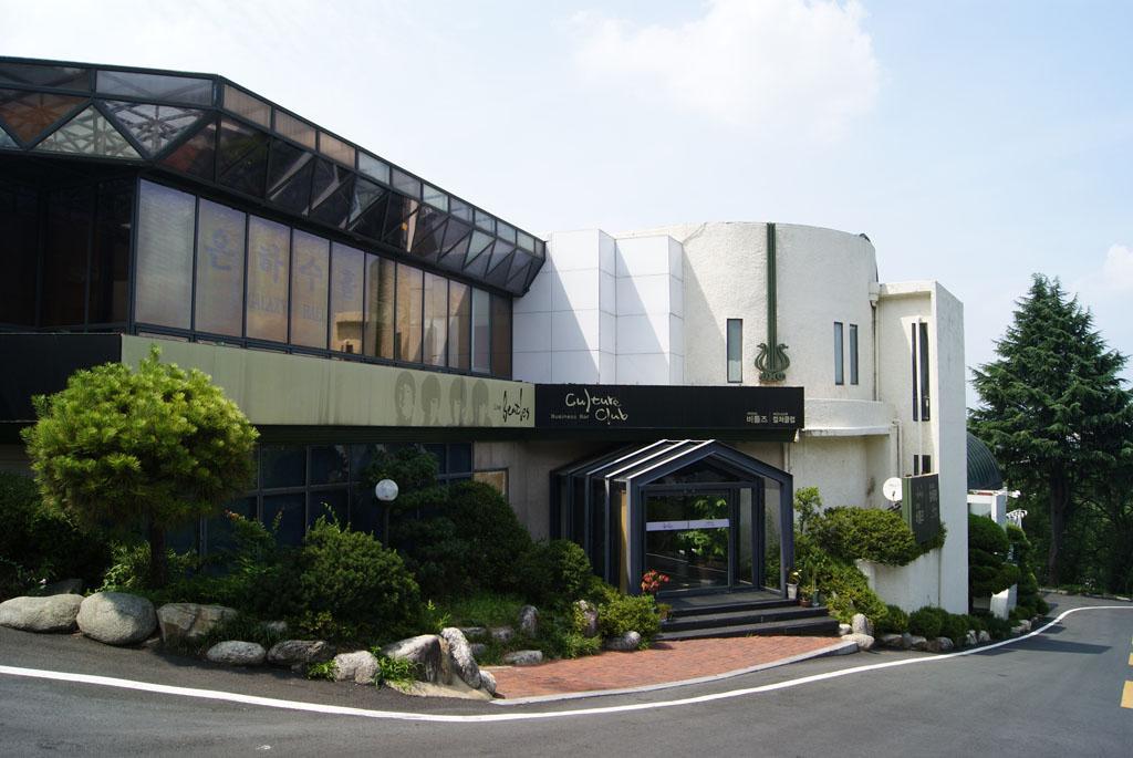 호텔 수성 2