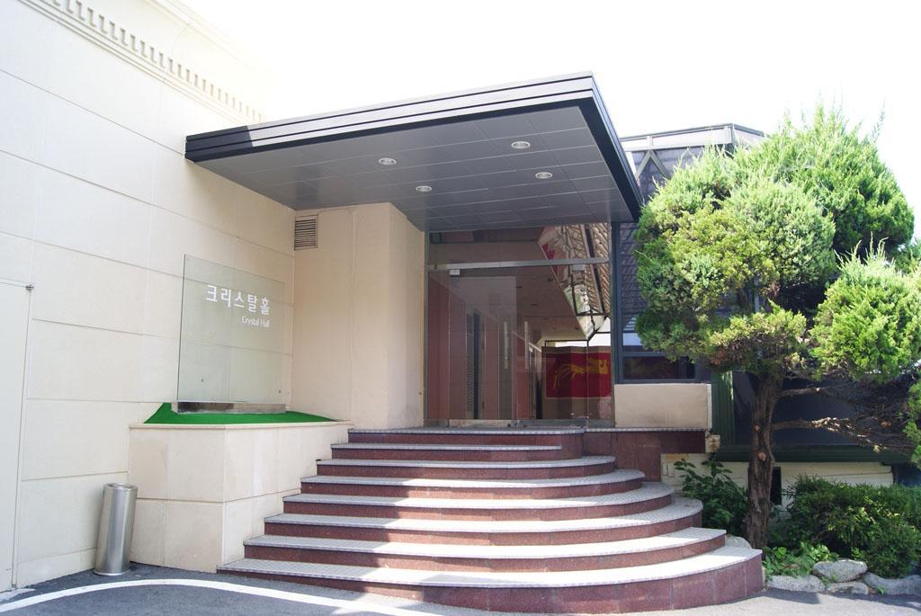 호텔 수성 1