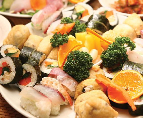 종로초밥 2