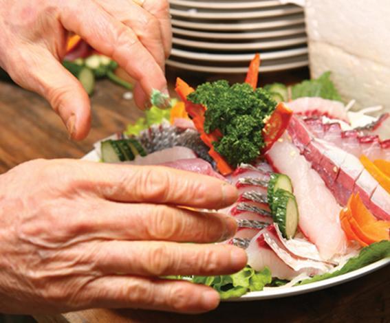 종로초밥 1
