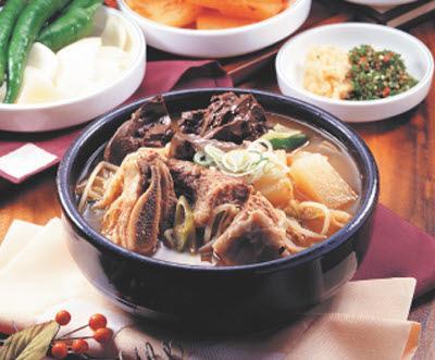 냄비집 소머리국밥 4