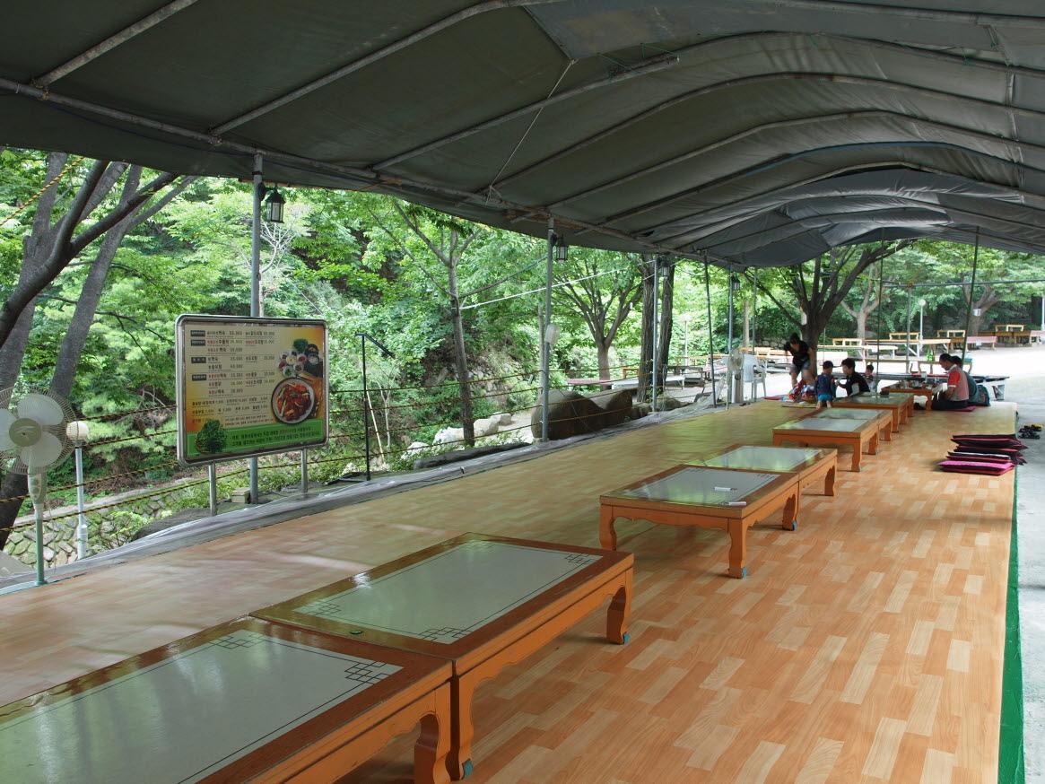 영화식당 2