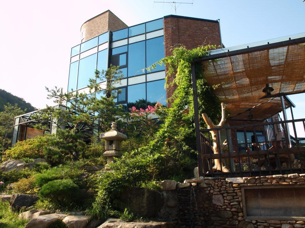 큰나무집 4