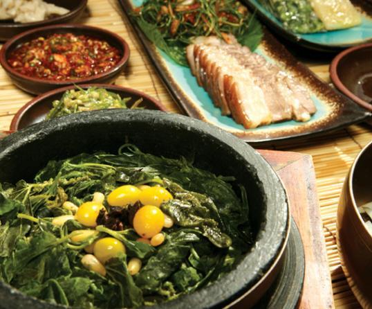 해밥달밥 2