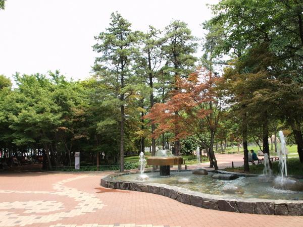 국채보상운동기념공원3