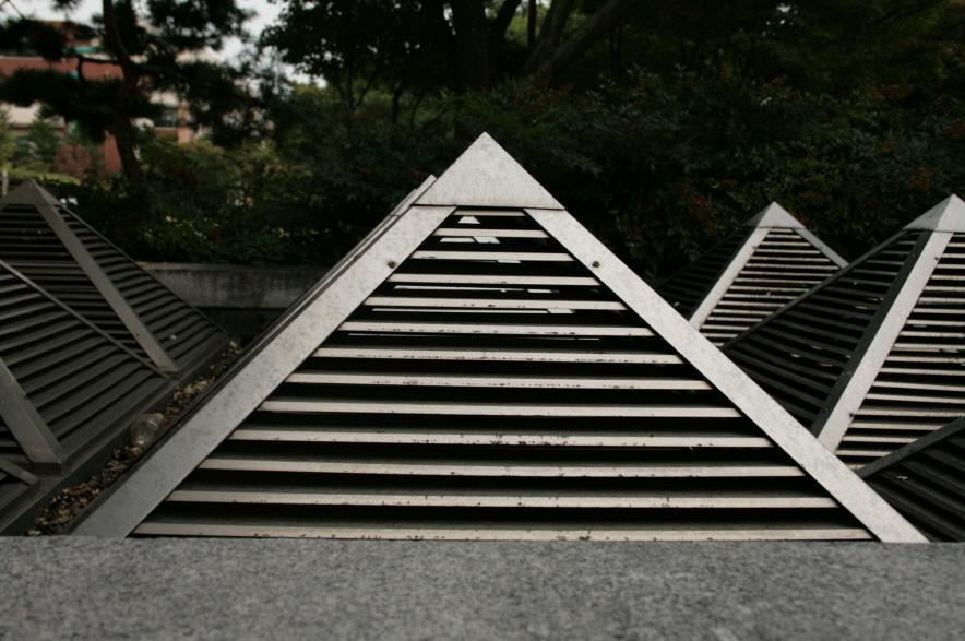 Gukchae-bosang Memorial Park