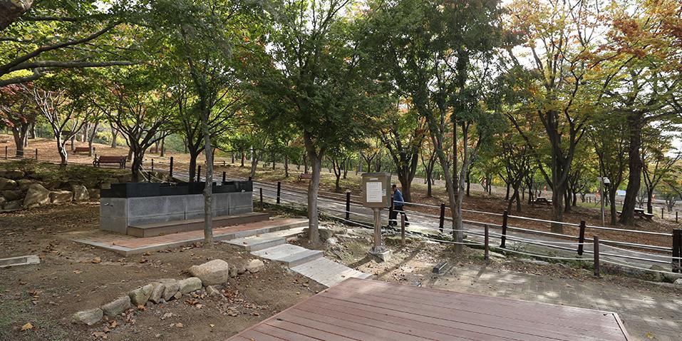 팔공산자연공원2