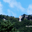 팔공산(동화사)