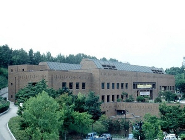 國立大邱博物館