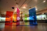 대가야박물관2