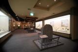 대가야박물관1