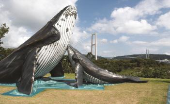 장생포 고래문화마을2