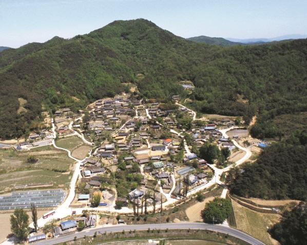 한개마을2