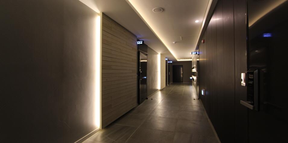 인스타 관광호텔 2