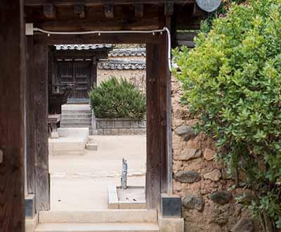 인흥마을 05