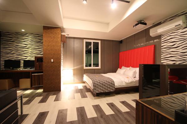 투엑스 호텔 2