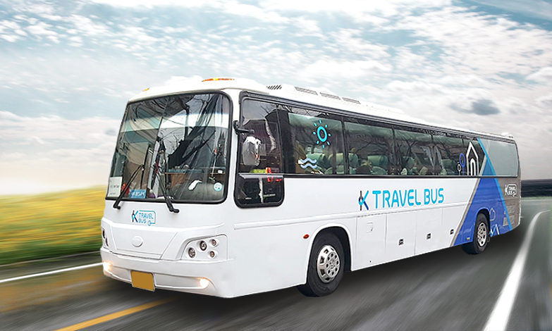 서울-대구 K-트래블버스
